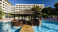 Estival Park Salou Hotel Resort, Sport & Spa