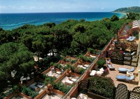 Forte Village Resort - Il Castello 5*