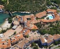 Cervo Hotel, Costa Smeralda Resort 5*